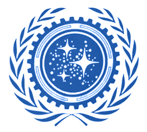File:UFP Kelvin seal.jpg