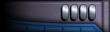 Blu Cadet5 2373
