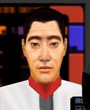 SojiTakahara