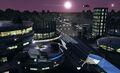 Starbase 11 planetside complex.jpg
