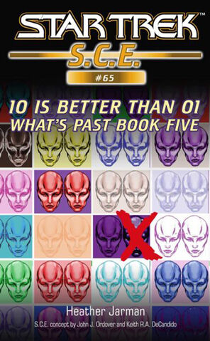 File:10 is better than 01.jpg
