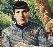 SpockPoJ3