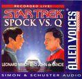 SpockVSQ1.jpg
