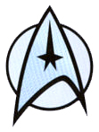 File:Enterprise 2270s cmd insignia.jpg