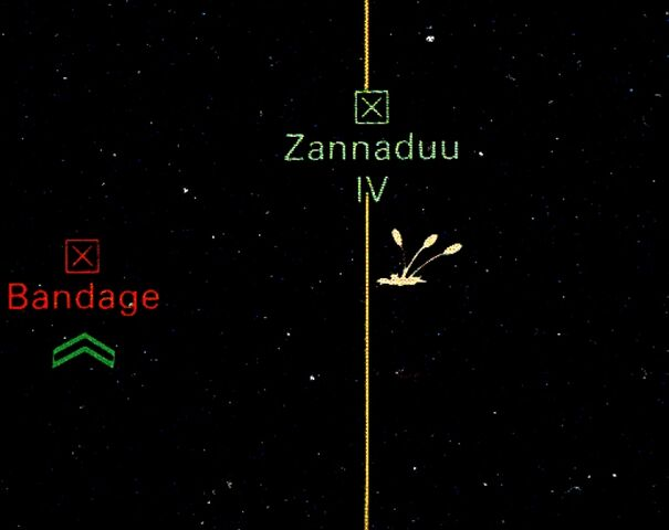 File:Map bandage zannaduu.jpg