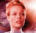 Seven of Nine CotS German cover.JPG