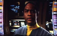 Tuvok Tour