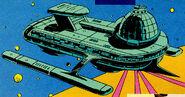 DC59-T'Gai-starship
