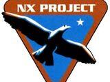 NX Program