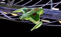 Romulan shuttle at drydock.jpg