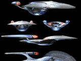Odyssey class