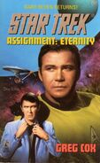 Assignment Eternity