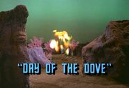 Dayofthedovehd0100