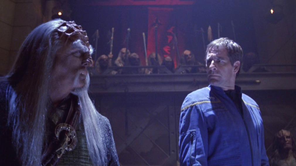 [Série] Star Trek Discovery - Saison 2 - Page 2 Latest?cb=20120124174902