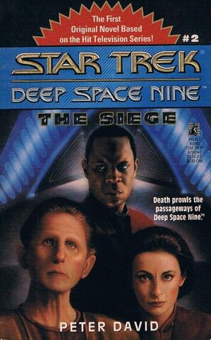 File:Ds92 the siege.jpg