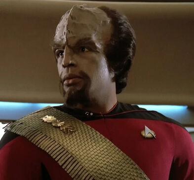 File:Lt. Jr. Worf.jpg