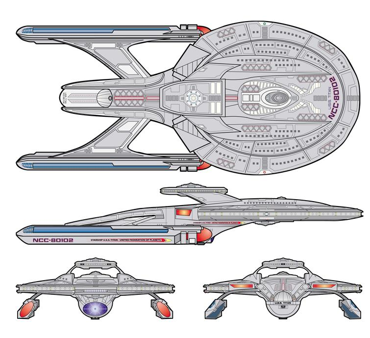 B004omfwks also Luna class as well Deep space nine likewise Index moreover Star Trek Discovery Temporada 1. on star trek deep space nine blueprints