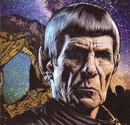 SpockLoS1