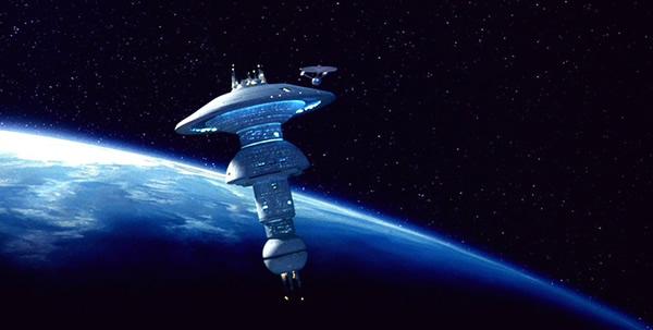 Star Trek - Tos - 05 - The Prometheus Design