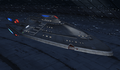 USS Icarus NCC-74996.png