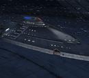USS Icarus (NCC-74996)
