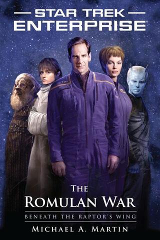 File:Enterprise The Romulan War.jpg