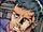 Yoshi Mishima.jpg