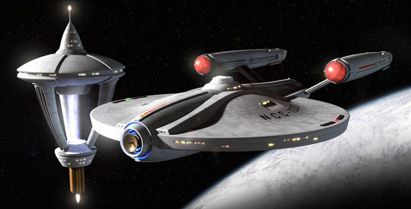 Ncc 1000 memory beta non canon star trek wiki fandom powered by ncc 1000 publicscrutiny Gallery
