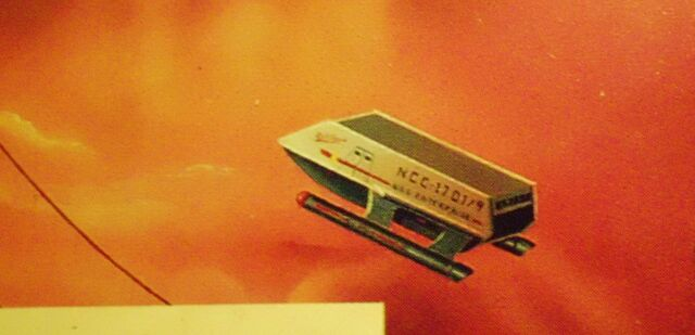 File:NCC-1701-9(2).jpg