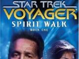 Voyager relaunch