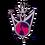 Terran symbol 2256