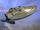 USS Indianapolis (NCC-1805-B)