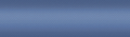2240s blue sleeve.png