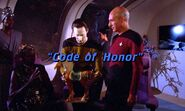 Codeofhonor hd-045