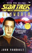 Gemworld1