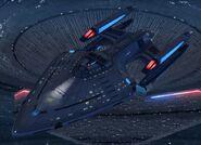 Prometheus Fleet