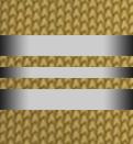 CapitàPeli