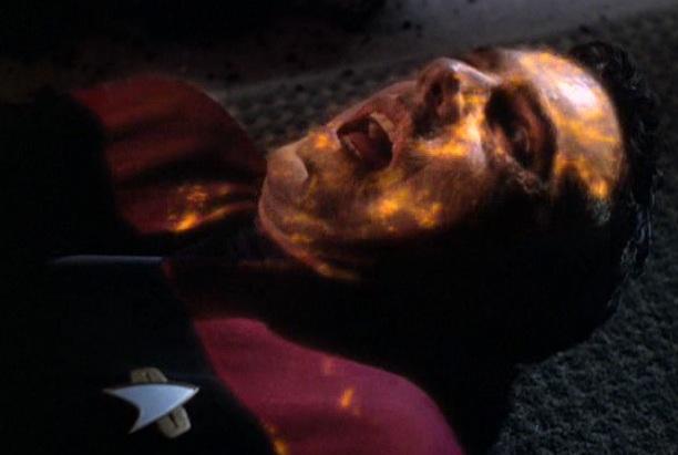 File:Death of Burke.jpg