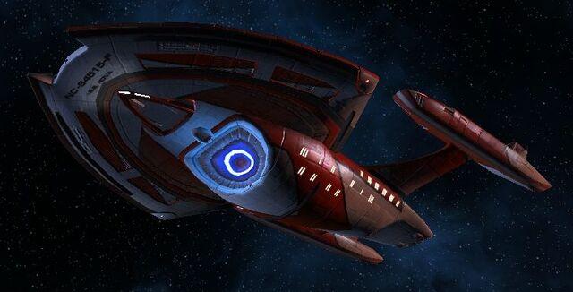 File:ISS Nova ventral.jpg