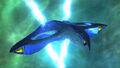 R'mor temporal science vessel.jpg