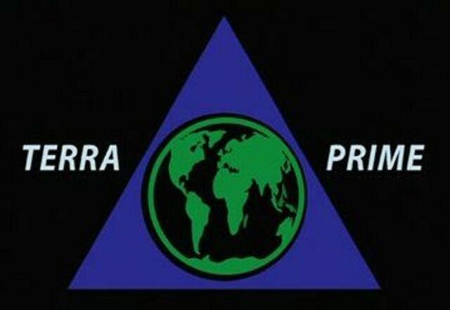 File:Terra Prime logo.jpg