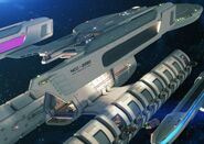 USS Mughi