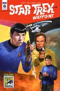 Waypoint6sdcc