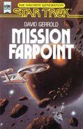 MissionFarpoint