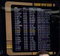 Starship deploy status.jpg
