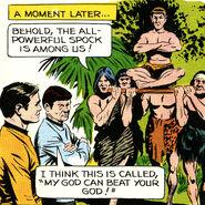 GK55-Spock-Ibar