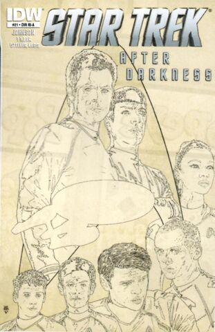 File:After Darkness, p1 cover b.jpg