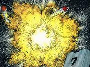 DoH-Farragut-explosion