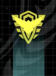 BG5 insignia