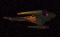 HybridShip.jpg
